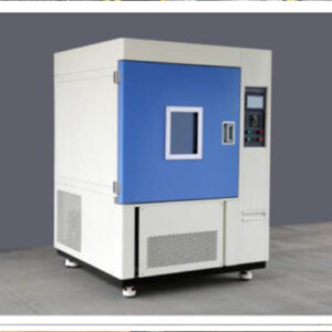 Uv Test Apparatus Xenon Arc